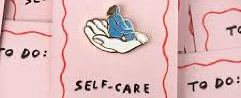 Inclure son self care dans son emploi du temps